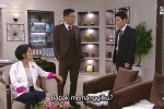 Mom Has an Affair (2020) Episode 13 Episode Episode 61