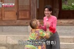 All the Butlers / Master in the House (2020) Episode 137 Episode Episode 130