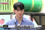All the Butlers / Master in the House (2020) Episode 137 Episode Episode 132