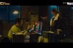 Team Bulldog: Off-duty Investigation (2020) Episode Episode 10