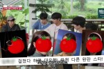 All the Butlers / Master in the House (2020) Episode 137 Episode Episode 134