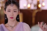 Marry Me (2020) Episode 28 Episode Episode 22