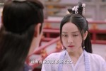 Marry Me (2020) Episode 28 Episode Episode 35 END