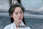 Love and Redemption (2020) Episode 45 Episode Episode 44