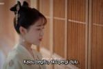 Legend of Two Sisters In the Chaos (2020) Episode Episode 22