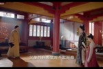 Legend of Two Sisters In the Chaos (2020) Episode Episode 24