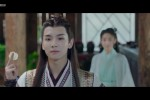 The Moon Brightens For You (2020) Episode 9 Episode Episode 12