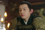 The Promise of ChangAn (2020) Episode 26 Episode Episode 39