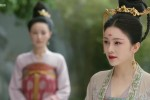 The Promise of ChangAn (2020) Episode 26 Episode Episode 41