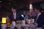 Hotel Trainees (2020) Episode 3 Episode Episode 16