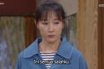 No Matter What (2020) Episode 3 Episode Episode 10