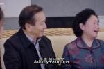 Hotel Trainees (2020) Episode 3 Episode Episode 20
