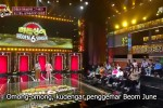 Hidden Singer: Season 6 (2020) Episode 11 Episode Episode 12  - PREMIUM ONLY!