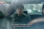 Im Not a Robot (2017) Episode 13 Episode Episode 15