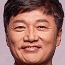 Man in a Veil-Choi Jae-Sung.jpg