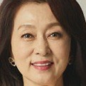 No Matter What-Moon Hee-Kyung.jpg