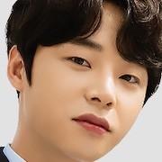 Live On-Ro Jong-Hyun.jpg
