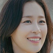 Search-Krystal-Moon Jeong-Hee.jpg