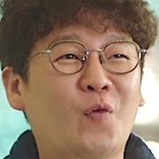 18 Again-KD-Kim Gang-Hyun.jpg