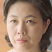 Brahms-KD-Kim Jung-Young.jpg