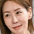 My Dangerous Wife-Kim Jung-Eun.jpg