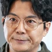 Min Jun-Ho