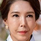 Do Do Sol Sol La La Sol-Jeon Su-Kyeong.jpg