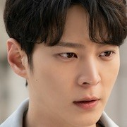 Alice-Joo Won.jpg