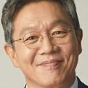 No Matter What-Kim Seung-Wook.jpg