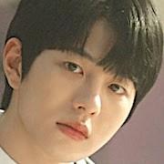 Choi Bo-Min