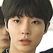 18 Again-KD-Hwang In-Yeop.jpg