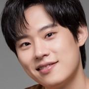 Kim Sung-Cheol