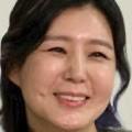 No Matter What-Lee Kan-Hee.jpg