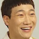 No Seong-Eun