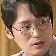 Brahms-KD-Choi Dae-Hoon.jpg