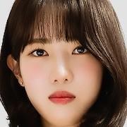 Live On-Yang Hye-Ji.jpg