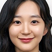 Live On-Yang Jung-Yeon.jpg