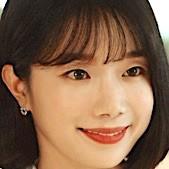 18 Again-KD-Ko Eun-Min.jpg