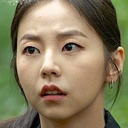 Missing-The Other Side-Ahn So-Hee.jpg