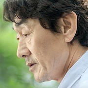 Missing-The Other Side-Heo Jun-Ho.jpg