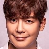Man in a Veil-Kang Eun Tak.jpg