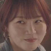 Jang Jin-Hee