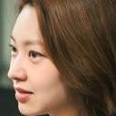 My Dangerous Wife-Choi Yu-Hwa.jpg