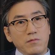 Seo Sang-Won