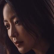 Alice-Kim Hee-Seon.jpg