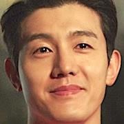 18 Again-KD-Lee Ki-Woo.jpg