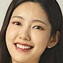 No Matter What-Na Hye-Mi.jpg