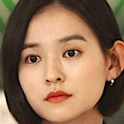 18 Again-KD-Kim Yoon-Hye.jpg
