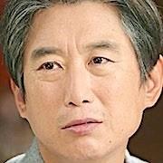 Start Up-Kim Won-Hae.jpg