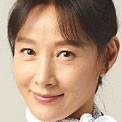 No Matter What-Do Ji-Won.jpg